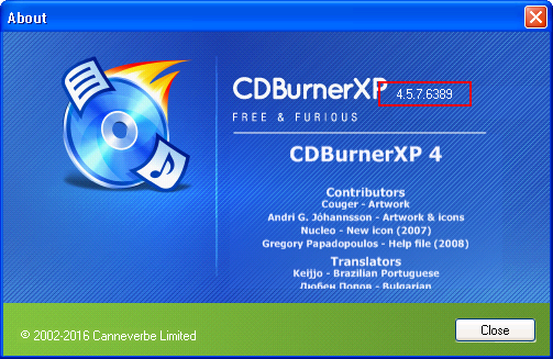 CDBurnerXP_error_3.png